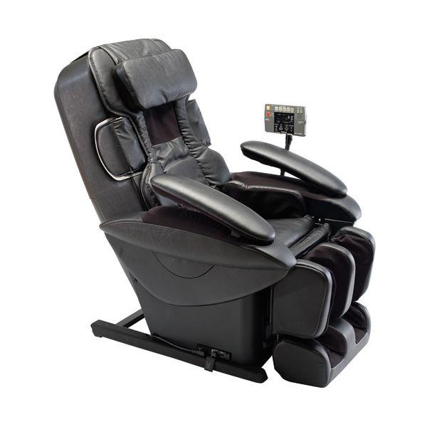 Fotel Do Masażu Panasonic Ep Ma59